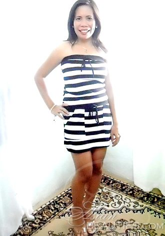 dumaguete city black single women We the foreigner usually get problems with locals over women  dumaguete info forum - news, retirement, travel and tourist information about dumaguete city .