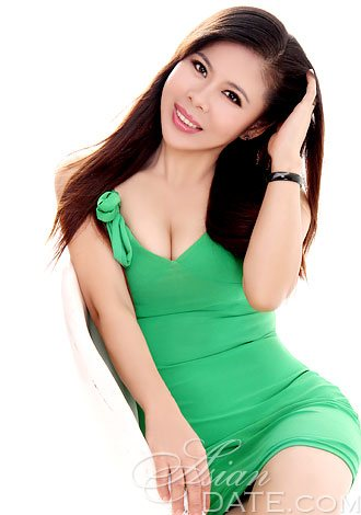 Home of Singles in Asia. Asian Dating and.