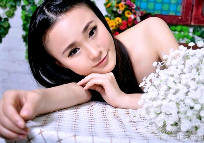 wuhan asian girl personals Wuhan women, meet single women in wuhan free wuhan dating and personals site view photos of singles, personal ads, and matchmaking in wuhan do not pay for personals meet beautiful single women and men in wuhan.