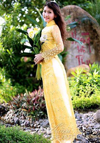 Free dating sites vietnam-in-Veyourou