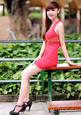 babson park asian single women Collegexpress college profile: babson college search for more   undergraduateratios 52% male 48% female 1 teacher 12 students more  student.