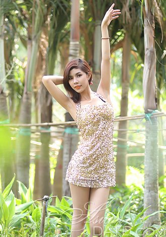 everglades city asian girl personals Everglades city motel is located in the heart of everglades city, florida, in the  fabulous and mysterious everglades we are well known for our clean and.
