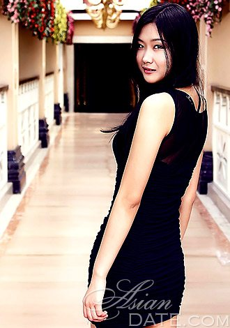 chinese dating escort girls latvia