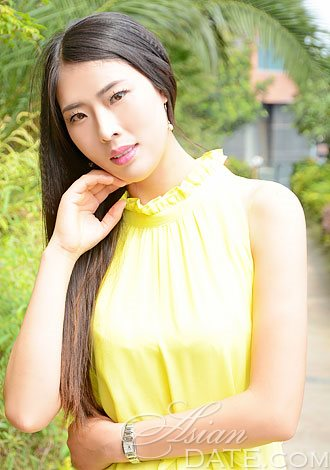 xian single women Loveawake xi an dating site knows single women already have too much on their plate so we take the hard work out of dating for you xi an single ladies review your matches from xi an, shaanxi, china for free and without charges.