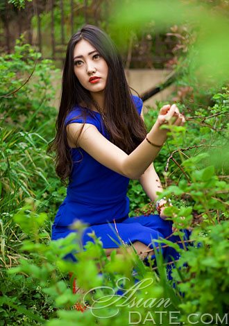 rizhao asian personals Meet mail order brides interested in marriage and romance find your ideal woman at behappy2day – top international dating site.