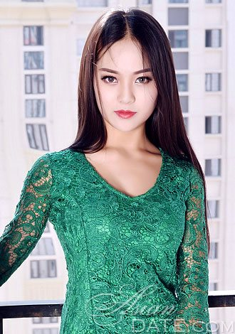 mary d asian personals Sexy asian women and asian girls at asian dating service online dating site thai brides young thai girls and asian brides.