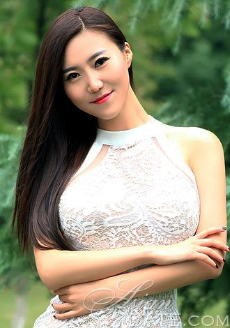 asian singles in chestnut mound With so much to offer, we truly are a perfect fit for everyone from young singles to established families  avalon white plains is located on the right.