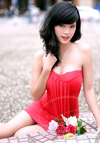 the rock asian girl personals The rock's best 100% free christian girls dating site meet thousands of single christian women in the rock with mingle2's free personal ads and chat rooms our network of christian women in the rock is the perfect place to make church friends or find an christian girlfriend in the rock find hundreds of single georgia christian.